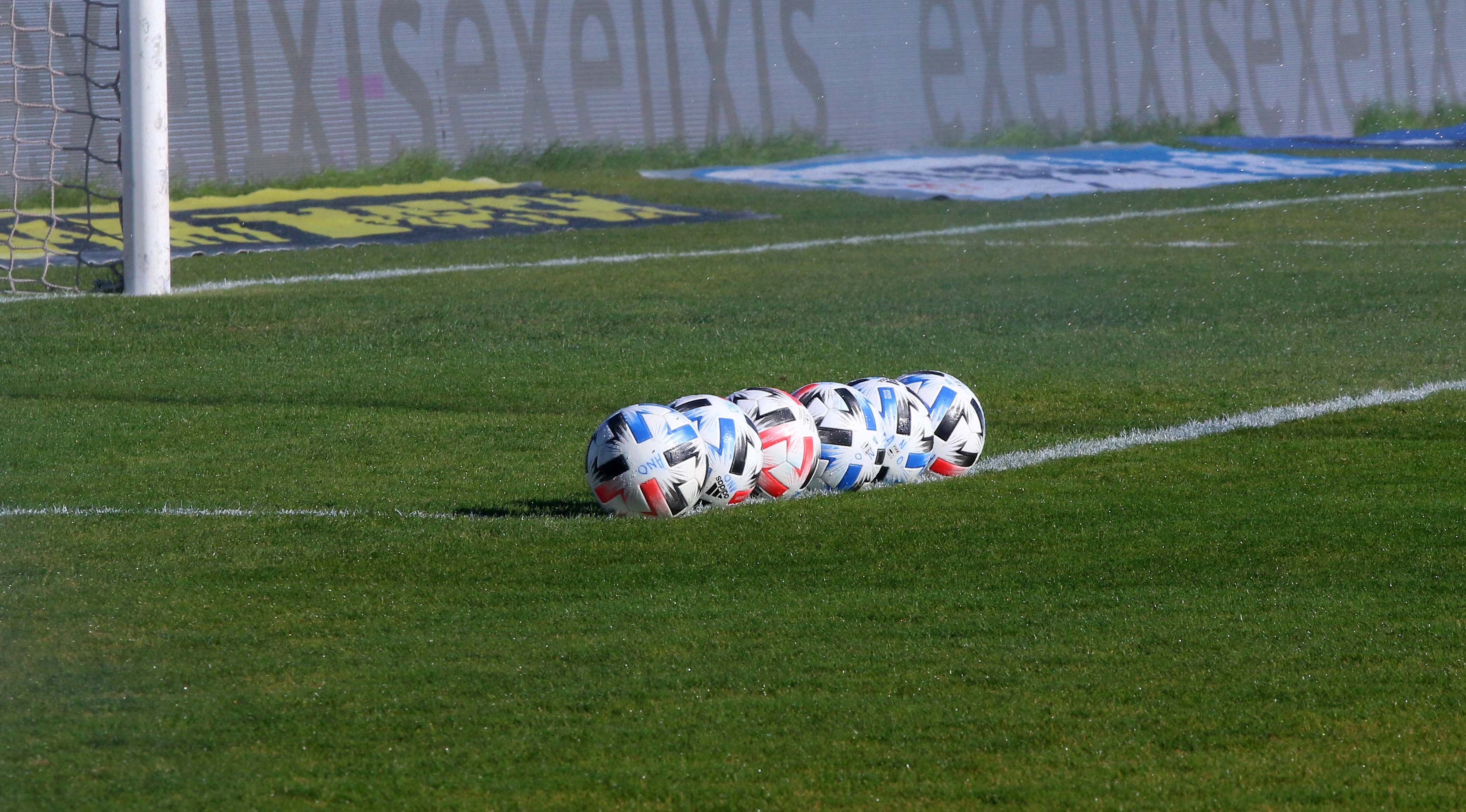 ΝΕΟ κρούσμα στο Κυπριακό ποδόσφαιρο…