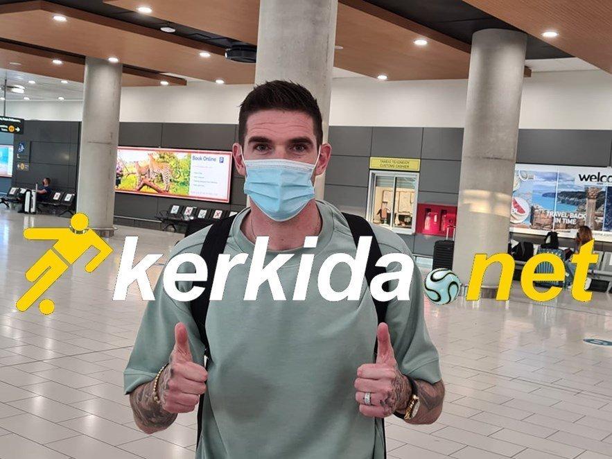 ΕΤΟΙΜΟΣ | Kerkida.net