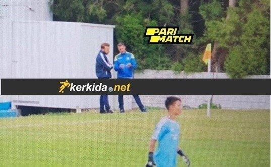 Nektarios_APOEL43