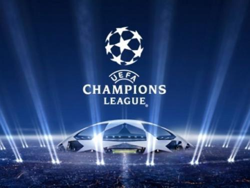 To πρόγραμμα των «16» του Champions League