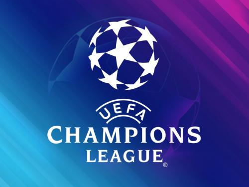 Champions League/ΑΠΟΤΕΛΕΣΜΑΤΑ