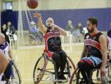 (ΦΩΤΟΣ) Nicosia Team Rollers-Απόλλων