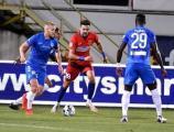 (LIVE) Steaua 0-1 S.Liberec (Με 10 οι Ρουμάνοι/φώτος)